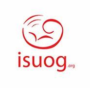 ISUOG_Logo_600_mailchimp