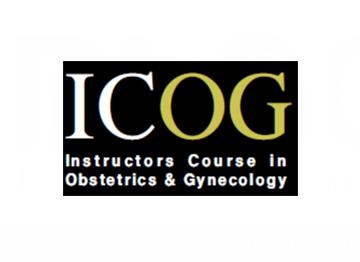 ICOG_logo