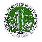 american academy_mailchimp