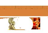 attikon-hospital-logo
