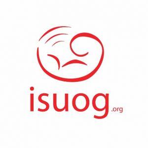 ISUOG_Logo_600