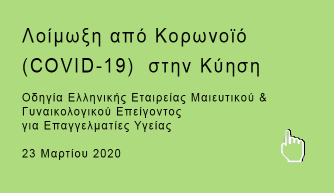 ΕΙΚΟΝΑ ΟΔΗΓΙΩΝ
