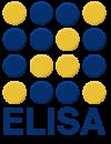 ELISA-kit-information